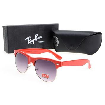 Ray-Ban Clubmaster RB95005 Sunglasses