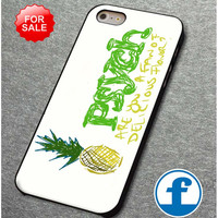 white psych for iphone, ipod, samsung galaxy, HTC and Nexus Case