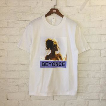 YouthCodes Chinese Style T Shirts Men Beyonce Singer Jay-Z Kanye West Rapper Oversized Rock DJ Skateboards Tee Vegan Slipknot