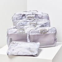 CALPAK Packing Cube   Urban Outfitters