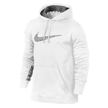 Nike KO Annihilator Hoodie - Men's at Foot Locker