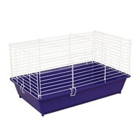 WARE Home Sweet Home Small Animal Cage