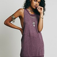 Intimately Womens Roll With It Tunic