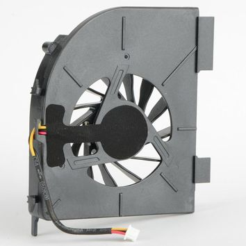 Notebook Computer Components Cpu Cooling Fans For HP Pavilion DV5 KSB0505HA Laptops Replacement Accessories Cooler Fan