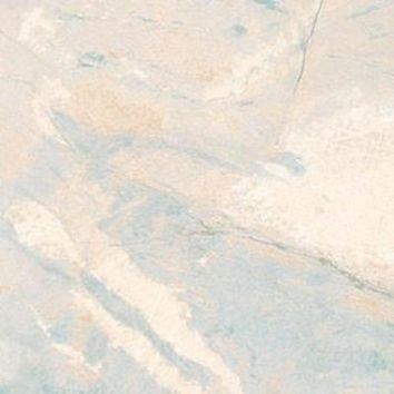 Carrara Marble, Pale Gold, Light Blue, Cream Patton NTX25781