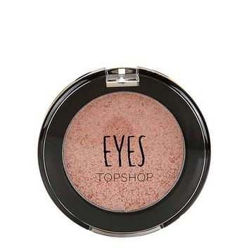 Eyeshadow Mono in Beauty Queen - Eyes - Beauty