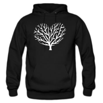 32462667daea The Amity Affliction Praying Hands from Hot Topic