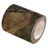 Allen Company Cloth Camo Tape (Realtree Ap, 10-Feet)