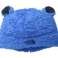The North Face Kids Bear Beanie (Infant) Jake Blue - Zappos.com Free Shipping BOTH Way