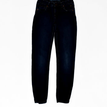 Justice Girls Jeans Size - 12 REGULAR(R)