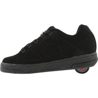 Heelys Boys Signature Lace-Up Skateboarding Shoes