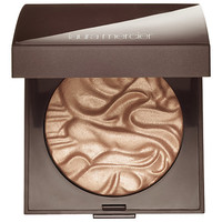 Laura Mercier Face Illuminator Powder (0.35 oz Indiscretion)