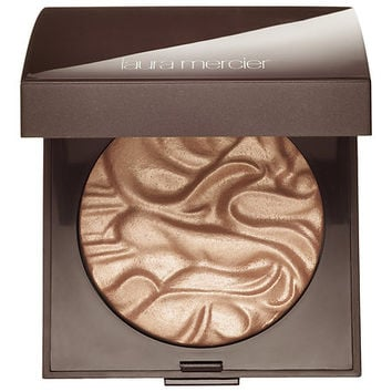 Face Illuminator Powder - Laura Mercier | Sephora
