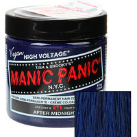 Manic Panic After Midnight Classic Cream Hair Dye