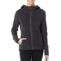 Prana Drea Active Jacket - Women's
