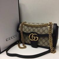 Gucci Bag #4426
