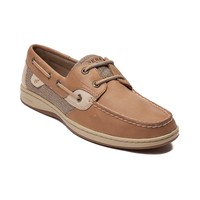 Womens Sperry Top-Sider Bluefish Boat Shoe