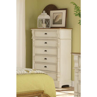 Oleta Collection Chest