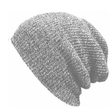 Baggy Beanie. Just Get it. Everyone Needs At Least One Of These Beanies. Warm and Fab.