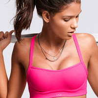 Angel by Victoria's Secret Sport Bra - VS Sport - Victoria's Secret