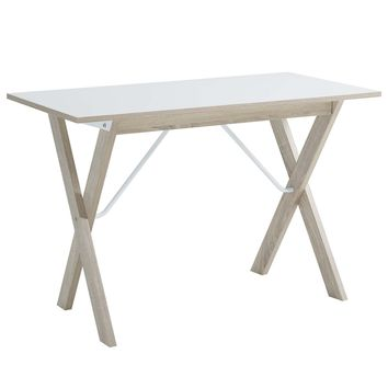 Expanse Writing Desk EEI-2784