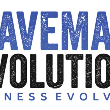 Caveman Evolution Gift Card $5 Dollars