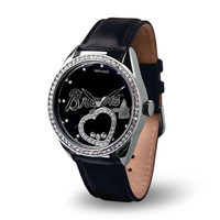 Atlanta Braves MLB Beat Series Women's Watch