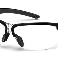Pyramex Flex Zone Safety Glasses Protective Eyewear SB9210ST