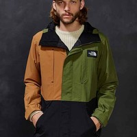The North Face Turn It Up Jacket