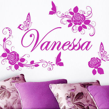 Creative Decoration In House Wall Sticker. = 4799419844
