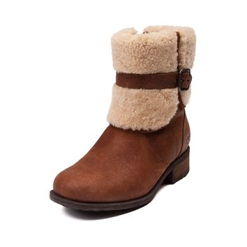Womens UGG® Blayre II Boot