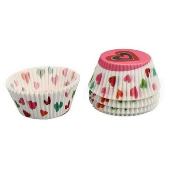 MDIGYN5 kitchen accessories cake cupcake decorating paper cake cupcake cupcake liner cake decorating tools wedding cake ##