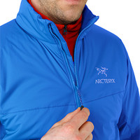 Atom LT Jacket / Men's / Mid Layer and Fleece / Arc'teryx / Arc'teryx