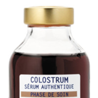 Colostrum | Biologique Recherche | The Art of Beauty