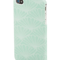 Sending Out an SMS iPhone 4/4S Case | Mod Retro Vintage Wallets | ModCloth.com