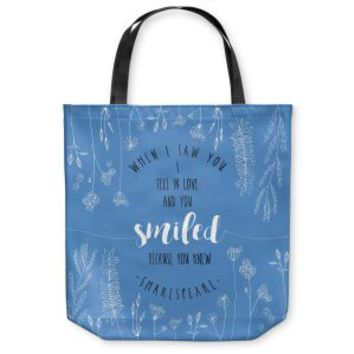 https://www.dianochedesigns.com/tote-bags-zara-martina-when-i-saw-you-blue.html