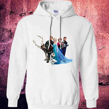 Disney Frozen Friend, Disney Frozen Friend hoodie, Disney Frozen Friend sweatshirt, adult hoodie and youth hoodie
