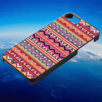 Aztec for iPhone, iPod, Samsung Galaxy, HTC One, Nexus ***