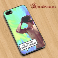 Shawn Mendes LOL custom case for all phone case