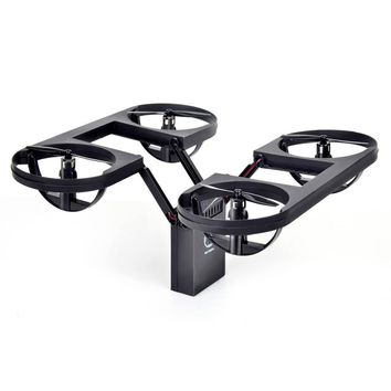 Foldable Selfie Drone Dron with 2.0MP Camera Phone Control WiFi FPV Quadcopters Helicopters RC Toys VS JJRC H37 Quad Copters Toy