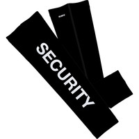 Security Arm Sleeves