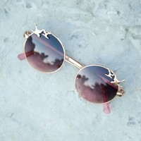 Sparrow Sunglasses