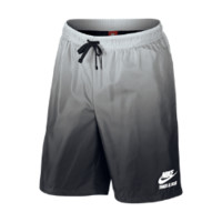 Nike T/F Gradient Woven Men's Shorts