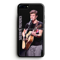 Shawn Mendes 2 iPhone 7 Plus Case | aneend