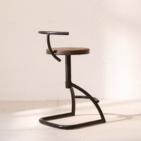 Mantis Counter Stool | Urban Outfitters