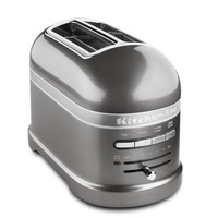 KitchenAid Pro Line® 2-Slice Toaster