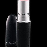 RiRi Hearts MAC Lipstick  | M·A·C Cosmetics | Official Site