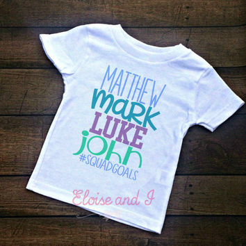 boys easter shirts, 1st easter outfit baby boy, babys first easter, baby boy clothes, toddler boy shirts, easter clothes, bible shirts