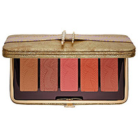 tarte Pin Up Girl Amazonian Clay 12-Hour Blush Palette (5 x 0.15 oz)