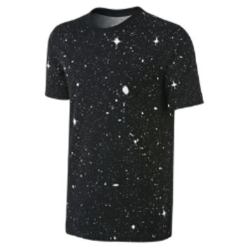 Nike SB Allover Space Men's T-Shirt